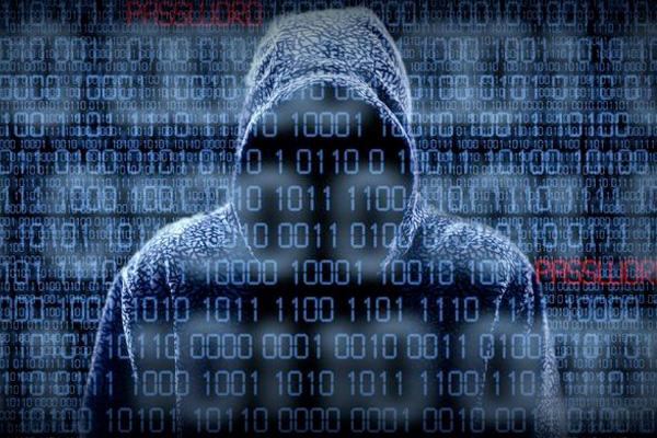 BeeSmart | Firewall | Anti DDoS