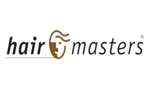 Finkers hairmasters logo