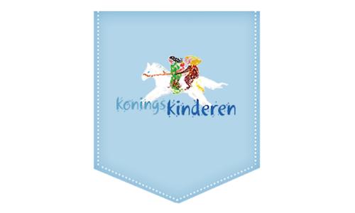 Koningskind logo