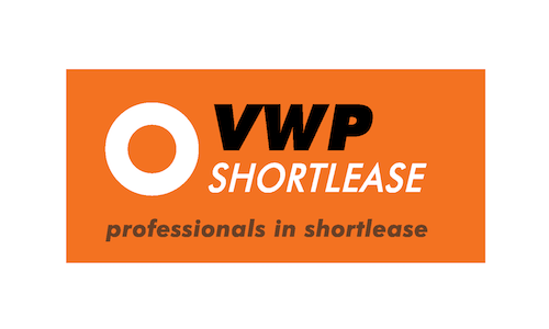 VDW shortlease logo