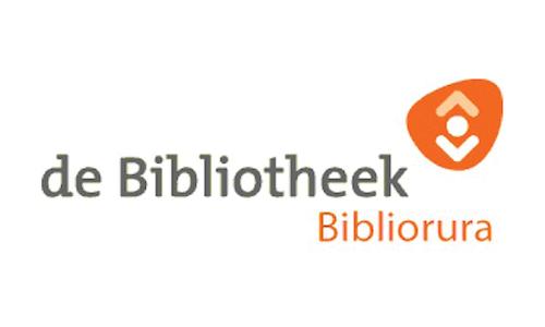 bibliorura