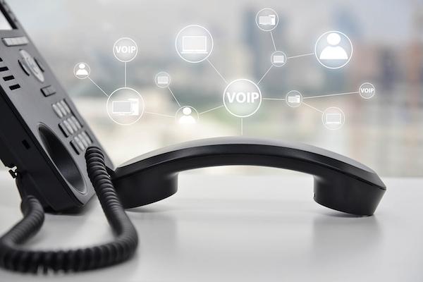 VoIP | Telecom