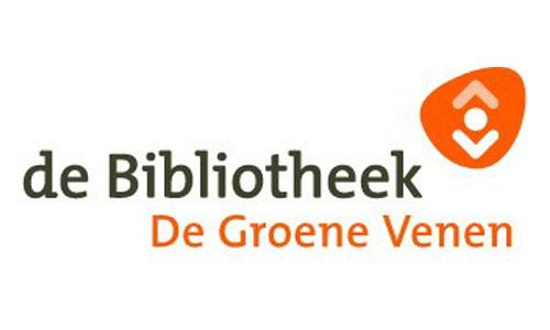 beesmart-logo-bibliotheek-de-groene-venen