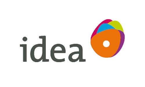 beesmart-logo-bibliotheek-idea