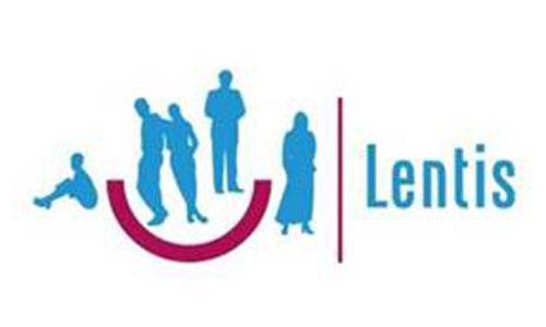 beesmart-logo-zorg-lentis