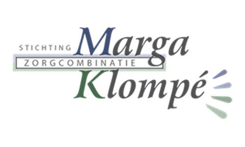 beesmart-logo-zorg-marga-klompe